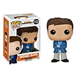 Funko - POP TV - Arrested Development - Michael Bluth