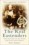 The Real Eastenders: The History of an Essex and East End Family