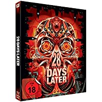 Suchergebnis Auf Amazonde Für 28 Tage Dvd Blu Ray