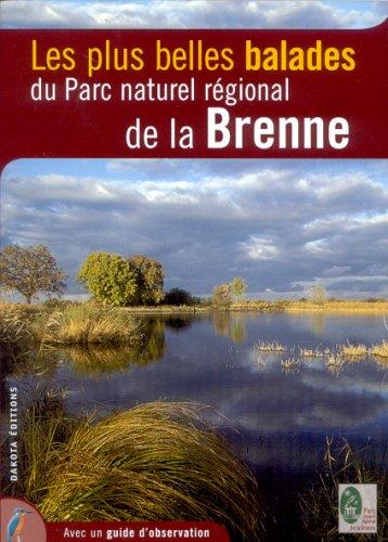 Balades nature dans la Brenne