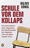 Schule vor dem Kollaps: Eine Schulleiterin über Integration, die Schattenseiten der Migration und was getan werden muss