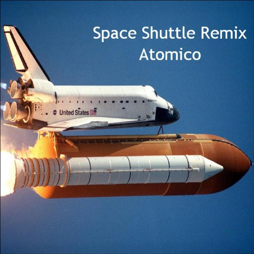 Space Shuttle Remix (Remaster 2012)