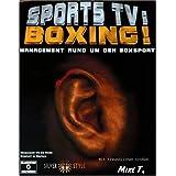 Sports TV - Boxing