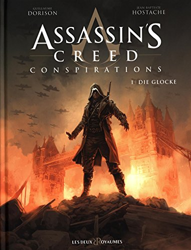 assassins-creed-cycle-2-tome-1-conspirations
