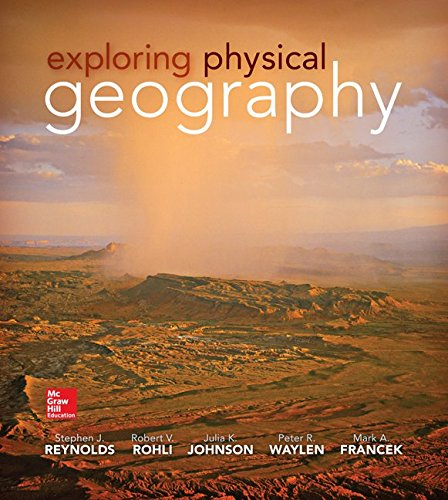 learnsmart-standalone-access-card-for-reynolds-exploring-physical-geography-1e