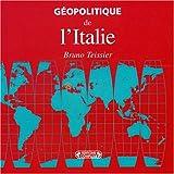 Image de Geopolitique de l'Italie