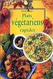 Telecharger Livres Plats vegetariens rapides (PDF,EPUB,MOBI) gratuits en Francaise