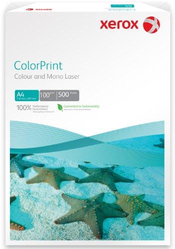 xerox-003r95256-premium-farblaser-druckerpapier-color-print-din-a4-100-g-m-500-blatt-weiss