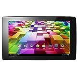 Arnova ARNOVA101 G4 Tablette tactile 10,1'' Noir (Dual Core Cortex, 4 Go de RAM, Android 4.2)