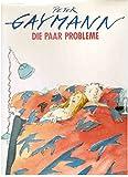 Die Paar Probleme - Peter Gaymann