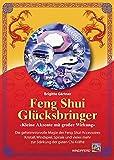 Feng Shui Glücksbringer: Kleine Akzente mit großer Wirkung