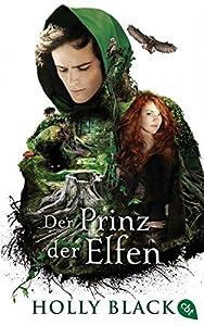 Black, Holly: Der Prinz der Elfen