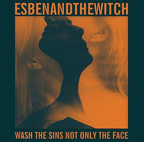 wash-the-sins-not-only-the-face