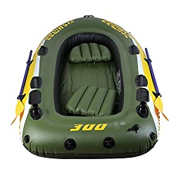 LY Fishman 300 Inflatable Boat,Rubber Boat