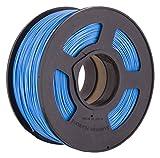 #6: Kamdhenu 3D Global Blue 1.75 MM ABS Filament