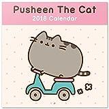 Grupo Erik Editores CP18055 - Calendario 2018 multidiomas