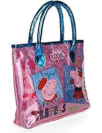 Peppa Pig School Bags Buy Peppa Pig School Bags Online At Best