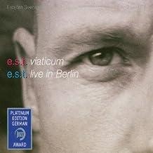 Viaticum Platinum Limited Edit