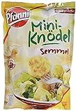 Pfanni Mini-Knödel Semmel ca. 20 Knödel