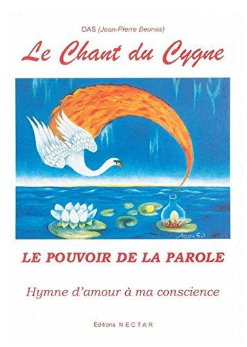 En ligne téléchargement Chant du Cygne Le pdf epub