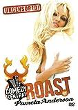 Roast of Pamela Anderson [Import USA Zone 1]