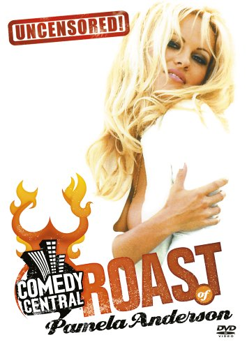 comedy-central-roast-of-pamela-anderson-usa-dvd
