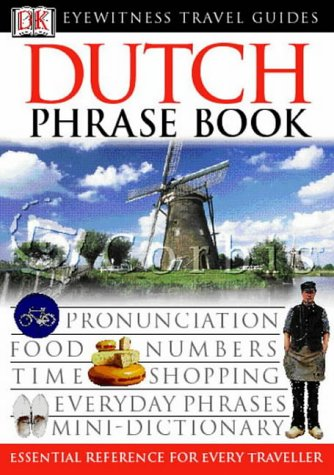 dutch-phrase-book-eyewitness-travel-guides-phrase-books