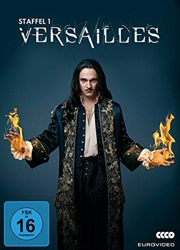versailles-staffel-1-4-dvds