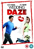 Wedding Daze [Import anglais]