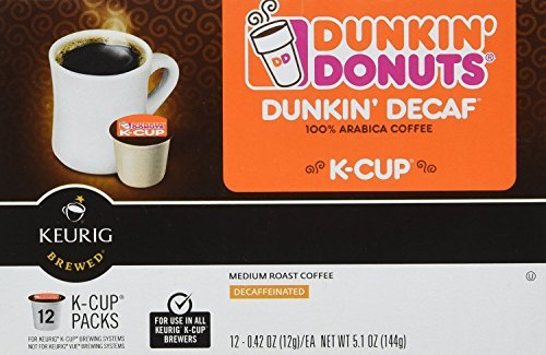 dunkin-donuts-k-cups-decaf-96-count-by-dunkin-donuts