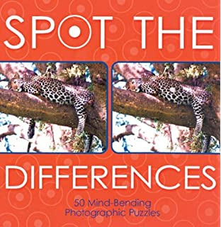 Number Names Worksheets spot the difference pictures for adults : Spot The Difference Books For Adults