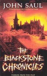 The Blackstone Chronicles