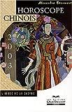 Horoscope chinois 2003