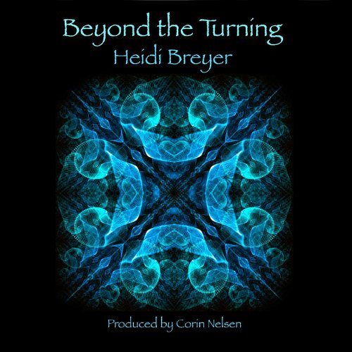 beyond-the-turning
