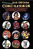 Das große Comic-Lexikon