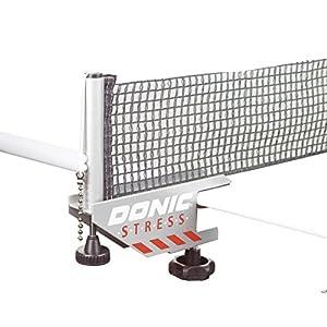 DONIC Tischtennisnetz-Garnitur Stress