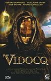 Vidocq [VHS]