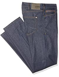 Mustang Oregon Tapered S, Jeans Homme