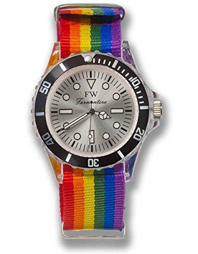 orologio-formentera-watch-libertad-con-cinturino-in-tessuto-intercambiabile