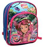 Kindergarten backpack with pocket Mia And Me