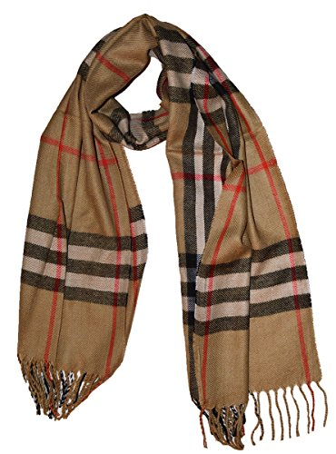 large-soft-designer-check-style-soft-plaid-scarf-beige