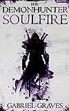 The Demonhunter - Soulfire