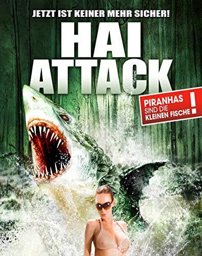 Hai Attack [dt./OV] -
