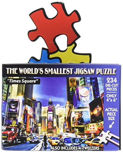 tdc-games-cardboard-worlds-smallest-jigsaw-puzzle-204-pieces-4-inch-x-6-inch-times-square