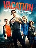 Vacation - Wir sind die Griswolds [dt./OV]