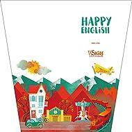 Il-mio-primo-libro-delle-parole-Happy-english-Ediz-a-colori
