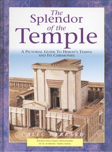 the-splendor-of-the-temple