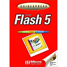Guidexpress flash 5