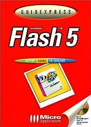 Guidexpress flash 5