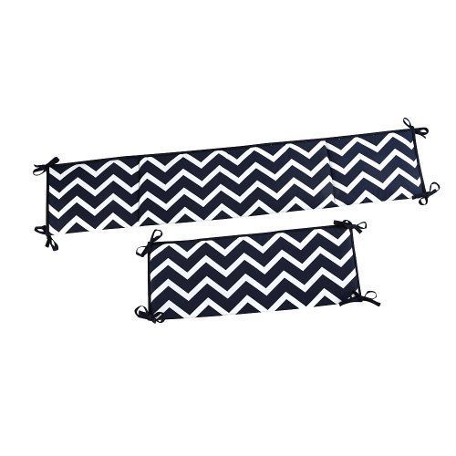 happy-chic-baby-by-jonathan-adler-charlie-navy-chevron-4-piece-crib-bumper-by-crown-crafts